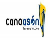 Canoasón