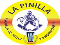 EEE La Pinilla