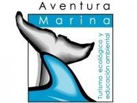 Aventura Marina Avistamiento de Cetáceos