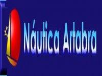 Nautica Artabra Paseos en Barco