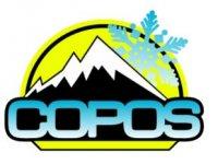 Copos Center