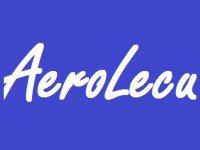 AeroLecu
