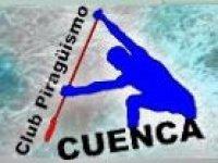 Club de Piragüismo Cuenca