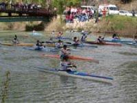Participamos en muchas  competiciones