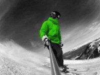 logo顶Masella滑雪课程滑雪课程高级