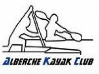 Alberche Kayak Club Kayaks