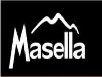 Masella Snowboard