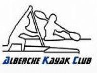 Alberche Kayak Club Piragüismo