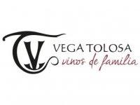 Vega Tolosa
