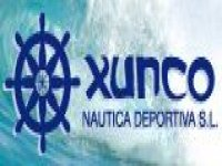 Xunco Náutica Paseos en Barco