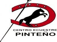 Centro Ecuestre Pinteño