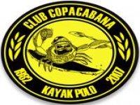 Club Copacabana