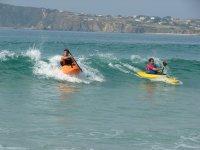 Disfruta del kayak surf.JPG