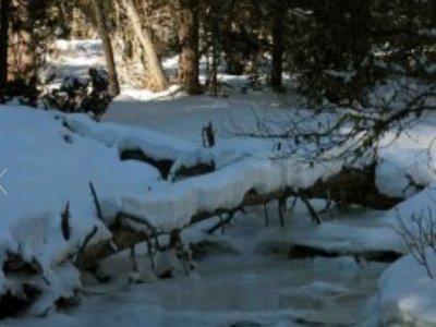 多冒险冬季课程,赫罗纳