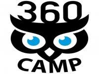 360 Camp Campamentos Multiaventura
