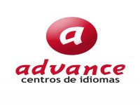 Advance Centros de Idiomas