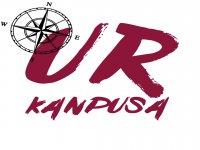 Ur Kanpusa Kayaks