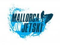 Mallorca on Jetski Flyboard