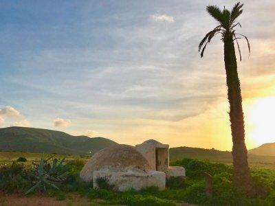 Rolling Almería Despedidas de Soltero