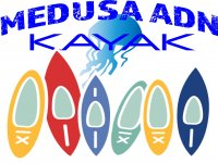 Medusa ADN Team Building