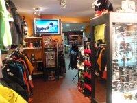 Gorgol shop