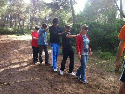 Experience Mallorca Team Building