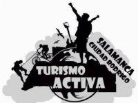 Turismo Activa Escalada