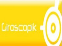 Giroscopik
