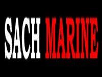 Sach Marine