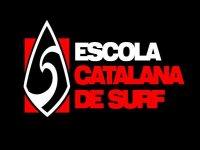 Escola Catalana de Surf Surf