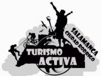 Turismo Activa BTT