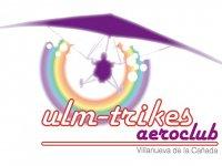 Aeroclub Villanueva de la Cañada