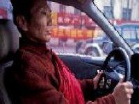 Curso de Zen Driving