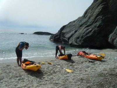 SurActivo Kayaks