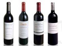 Nuestras botellas
