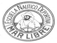 Escuela Mar Libre