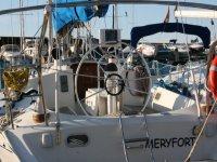 aprende todo lo necesario para ser un autentico marinero