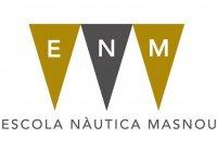 Escola Nàutica Masnou Paseos en Barco