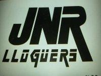 JNR Experience Rutas en Scooter