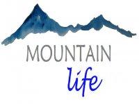 MountainLife Barranquismo