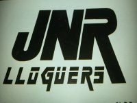 JNR Experience