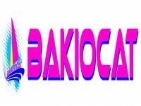 Bakiocat