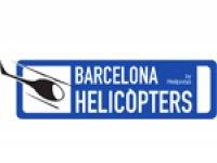 Barcelona Helicópters