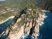 The Costa Brava tour