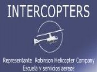 Intercopters