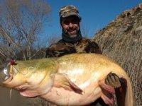 Pesca del sirulo