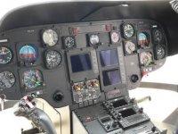 背光控制面板