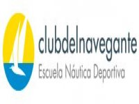 Club del Navegante Vela