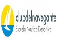 Club del Navegante Motos de Agua