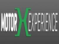 Motorexperience